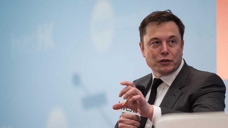 Tesla Model 3: Elektro für die Mittelklasse