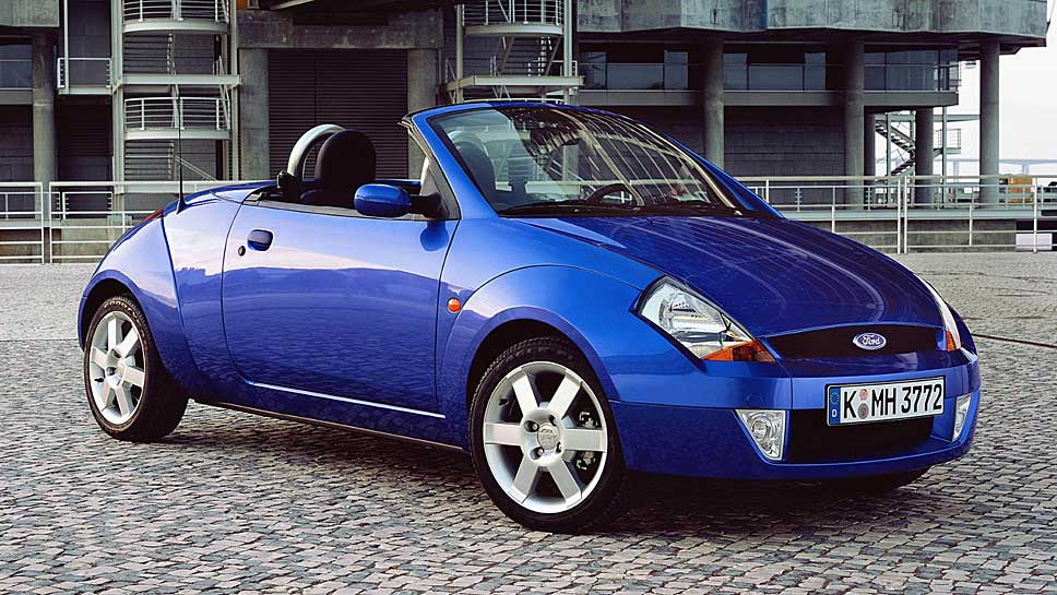 gebrauchte cabrios ab 3000 euro - autogazette.de