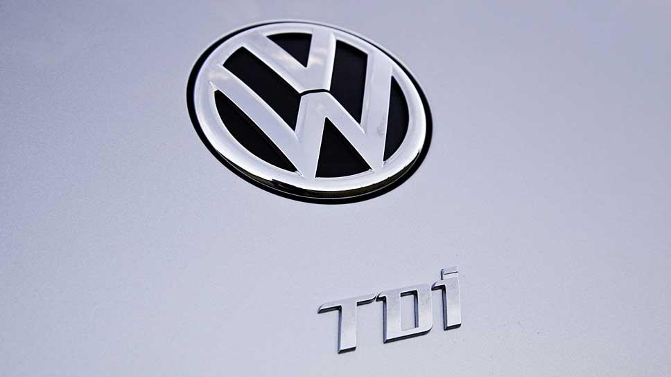 Die Ermittlungen gegen VW zeihen sich weiter hin