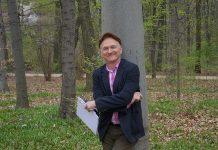 Autopapst Andreas Kessler