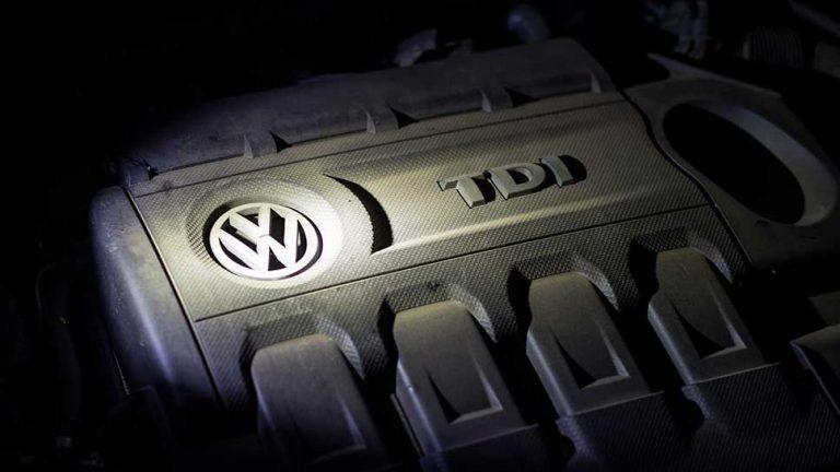 Ermittler können Schuldfrage in VW-Abgas-Affäre nicht klären