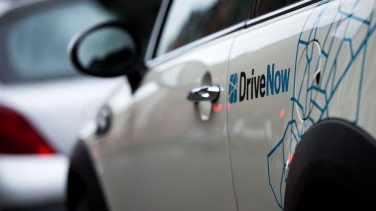 Neues Gesetz soll Carsharing attraktiver machen