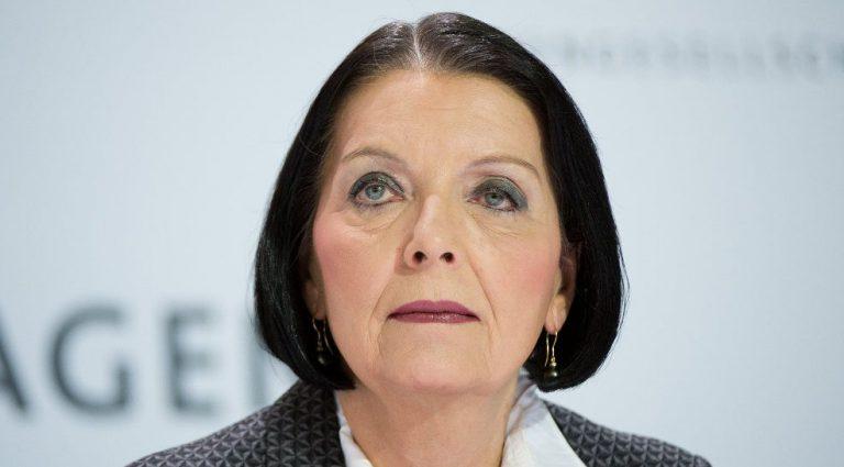VW-Aufsichtsrat will Vergütungssystem reformieren.