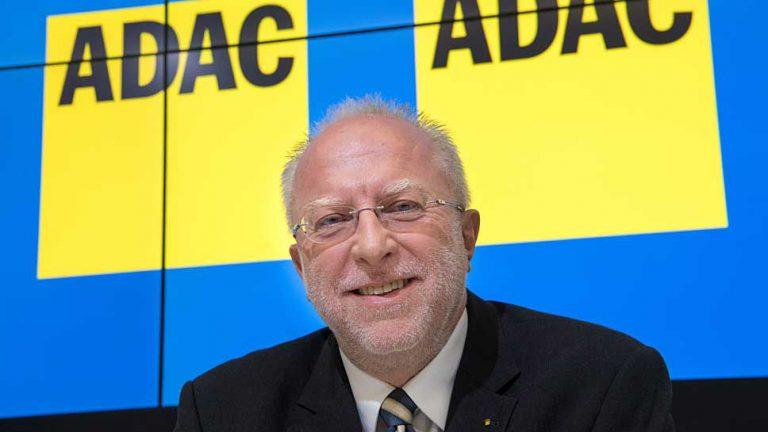 ADAC trotz Reform auf wirtschaftlich stabilem Kurs