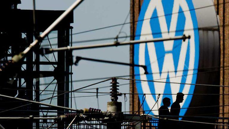 Piëch belastet VW-Aufsichtsräte im Abgasskandal