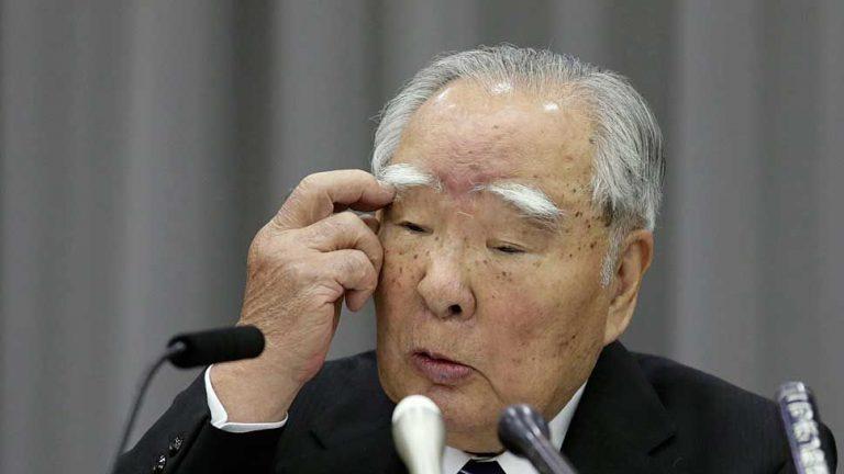 Auch Suzuki unter Manipulationsverdacht