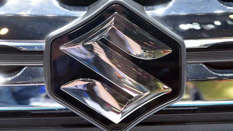 Suzuki gesteht Unregelmäßigkeiten bei Verbrauchstests