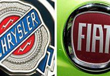 Fiat Chrysler will sich wohl von Maserati und Alfa trennen.