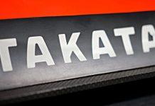 Takata-Airbags bereiten VW Probleme
