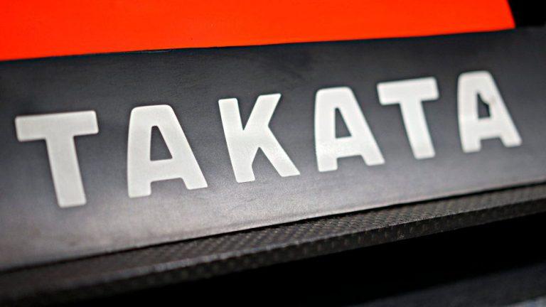 Takata weitet Rückruf in den USA aus