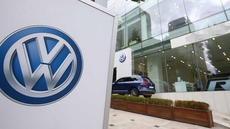 VW-Konzern setzt Verkauf in Südkorea aus