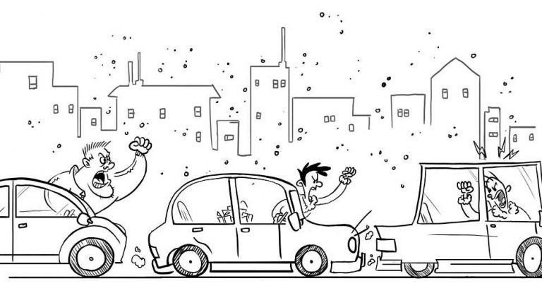 Goodyear und LSE integrieren autonome Fahrzeuge in Alltagsverkehr