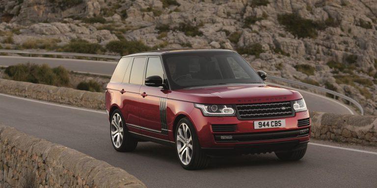 Autodiebstahl: Kfz-Versicherungen zahlen Rekordsumme