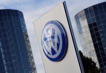 VW erzielt einen Teilerfolg vor Gericht