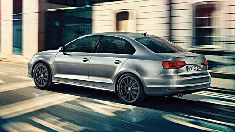 VW Jetta: Als Gebrauchter eine Empfehlung
