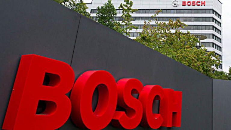 Bosch gerät im VW-Abgasskandal zunehmend unter Druck