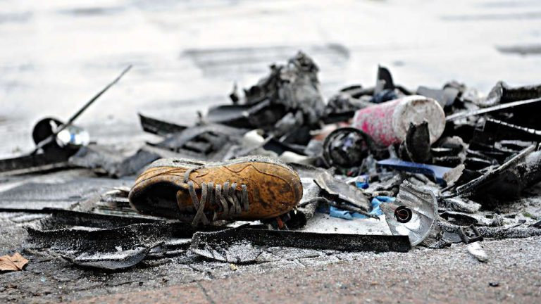 Härtere Strafen für illegale Autorennen gefordert