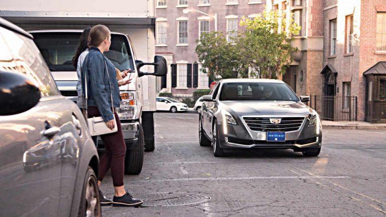 Allianz: Fußgänger im Verkehr besonders gefährdet