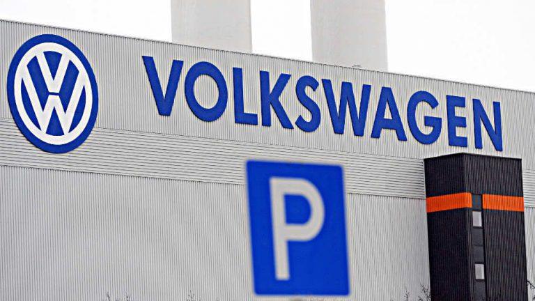 VW-Tochter übernimmt Park-Bezahldienst PayByPhone
