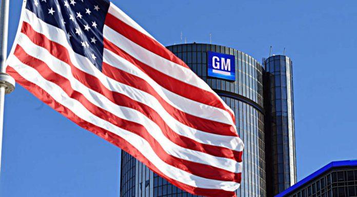 Auch General Motors wird der Manipulation verdächtigt