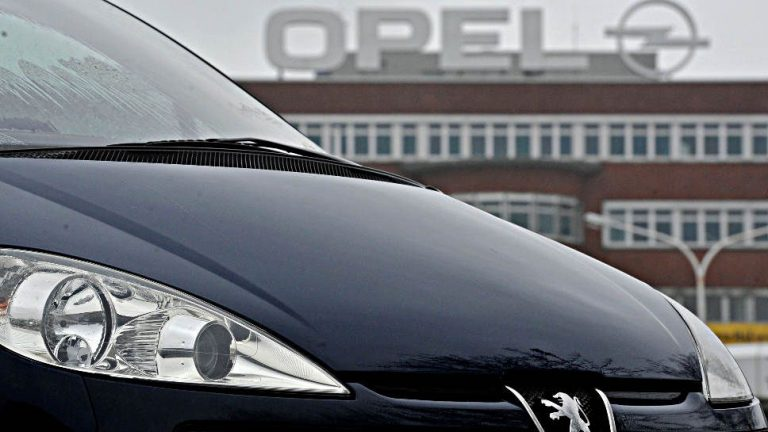 PSA will Opel nicht zu französischem Autobauer machen