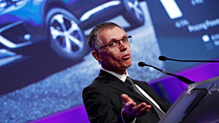 Nach Opel-Übernahme: PSA-Chef gibt kein Standortversprechen
