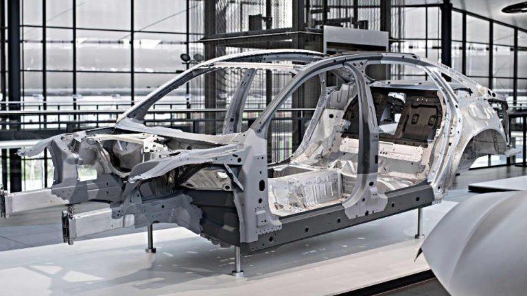 Audi stoppt Abwärtstrend in China