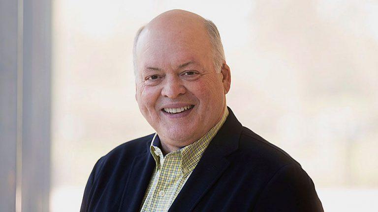 Ford ernennt neuen Vorstandschef