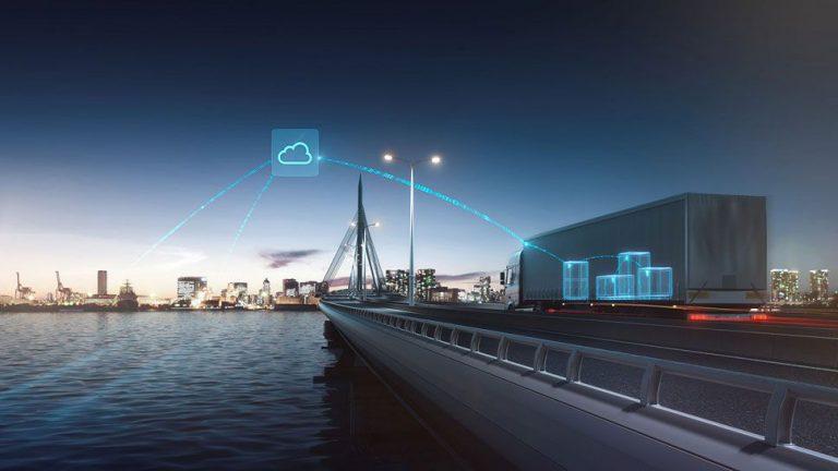 Städte und Unternehmen auf dem Weg in die Mobilität