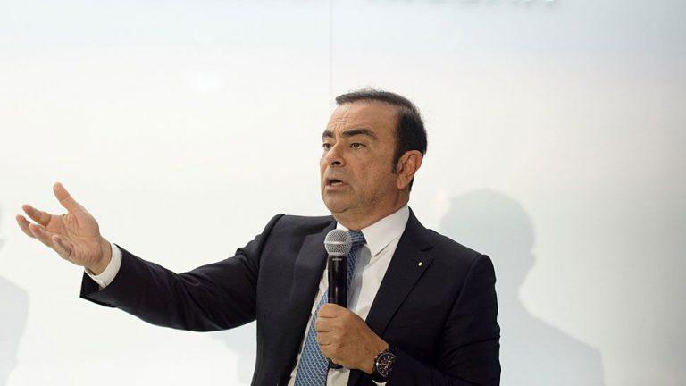 Renault-Nissan-Allianz: Synergie-Effekte in Milliardenhöhe